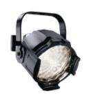 Fresnel Lens Spotlight